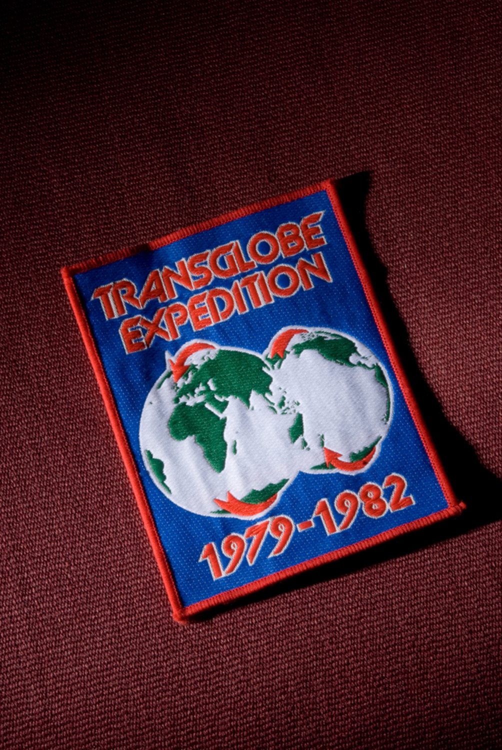 Full_museum_-_transglobe_expedition_patch
