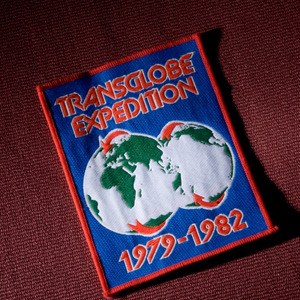 Thumb_small_museum_-_transglobe_expedition_patch