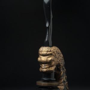 Thumb_small_museum_-_kobold_warranty_embosser