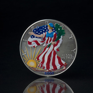 Thumb_small_museum_-_silver_dollar