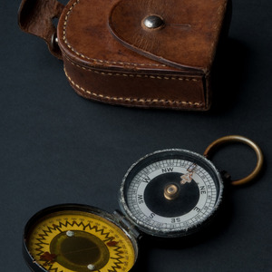 Thumb_small_museum_-_lady_fiennes_compass