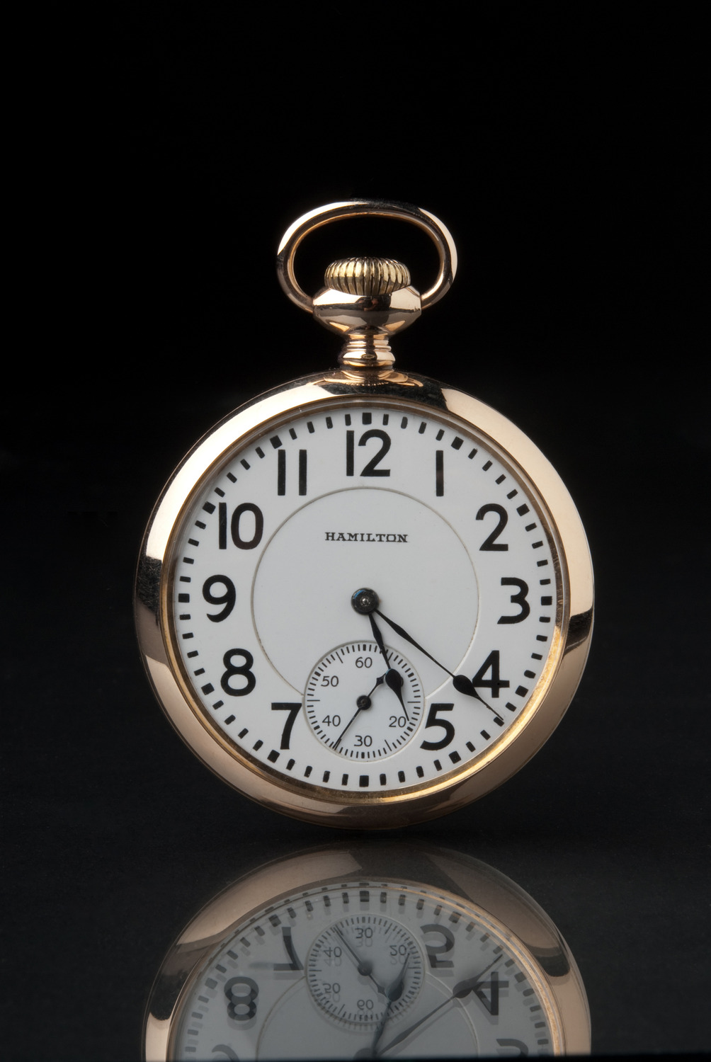 Full_hamilton_pocketwatch