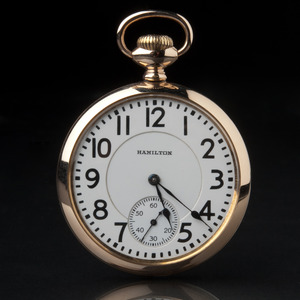 Thumb_small_hamilton_pocketwatch