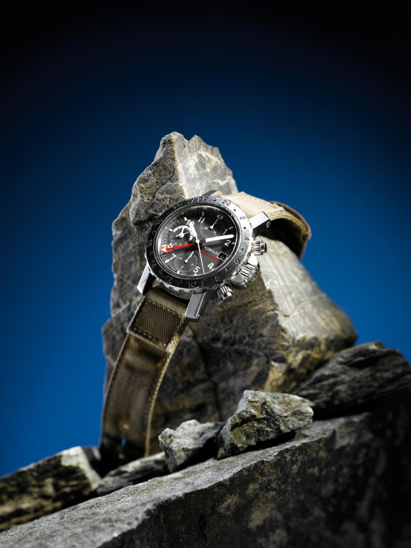 Full_museum_-_kobold_polar_surveyor_chronograph_prototype
