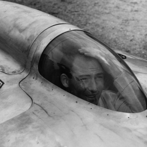 Thumb_small_museum_-_kobold_ambassador_sir_stirling_moss_2