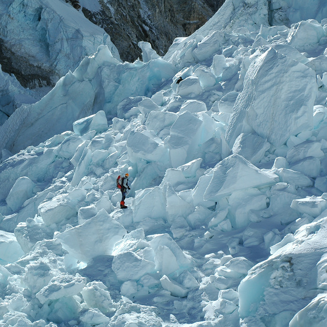 Thumb_1500wkhumbu_icefall