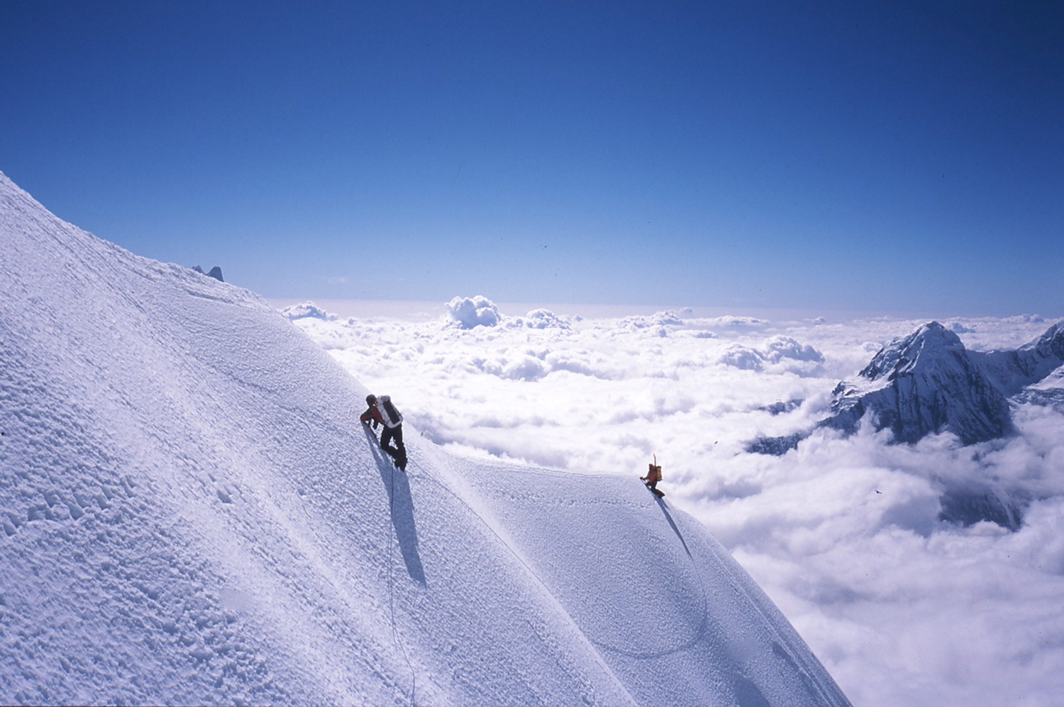 Full_1500wsummit_ridge_annapurna_iii_2003