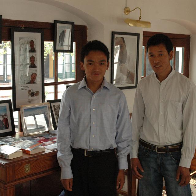 Thumb_kobold_nepal_opening_7