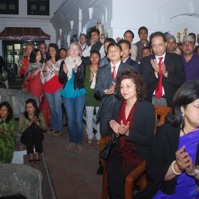 Thumb_kobold_nepal_opening_14