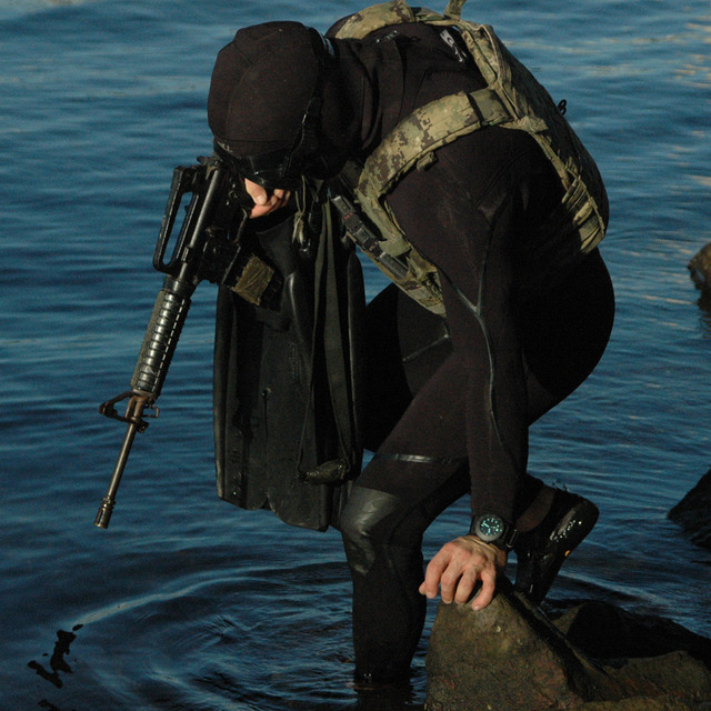 Thumb_kobold_us_navy_seals_5