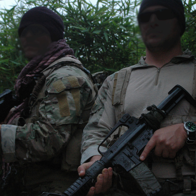 Thumb_kobold_us_navy_seals_4