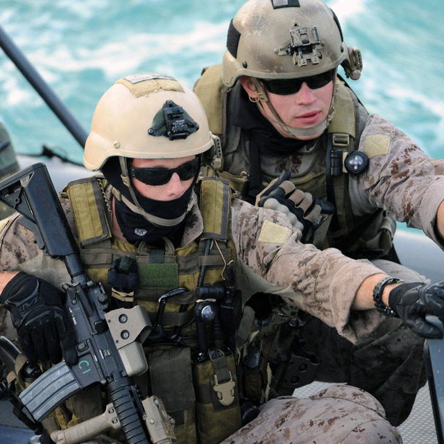Thumb_kobold_us_navy_seals_7