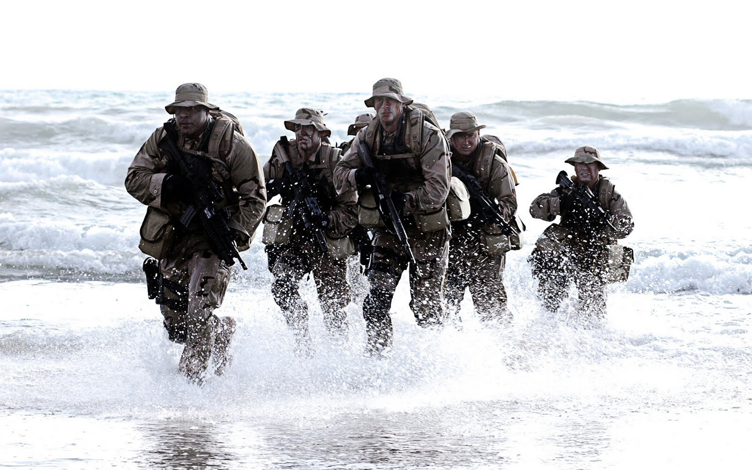 Full_kobold_us_navy_seals_10
