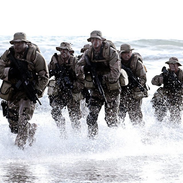 Thumb_kobold_us_navy_seals_10