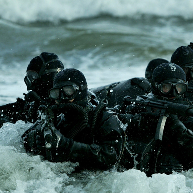 Thumb_kobold_us_navy_seals_11