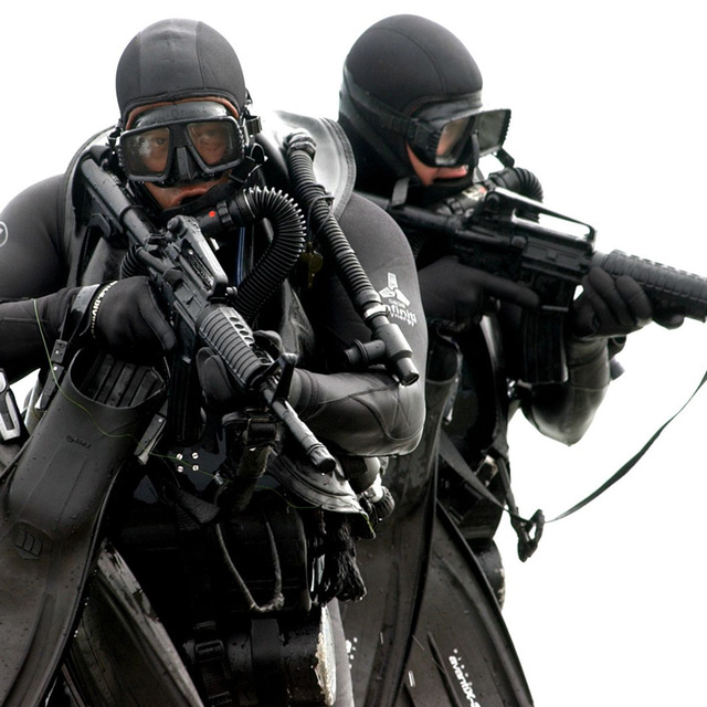 Thumb_kobold_us_navy_seals_12