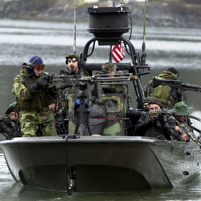 Thumb_kobold_us_navy_seals_13