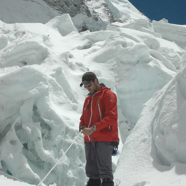 Thumb_kobold_everest_expedition_51