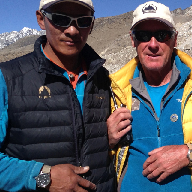 Thumb_kobold_ambassadors_phurba_tashi_sherpa_and_russell_brice_everest
