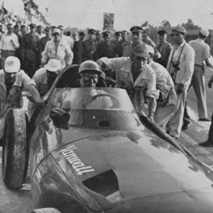 Thumb_small_museum_-_kobold_ambassador_sir_stirling_moss_5