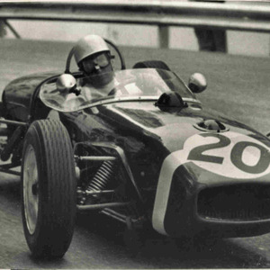 Thumb_small_museum_-_kobold_ambassador_sir_stirling_moss_3