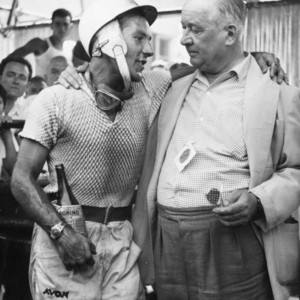 Thumb_small_museum_-_kobold_ambassador_sir_stirling_moss_1