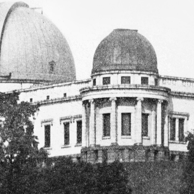 Thumb_allegheny_observatory