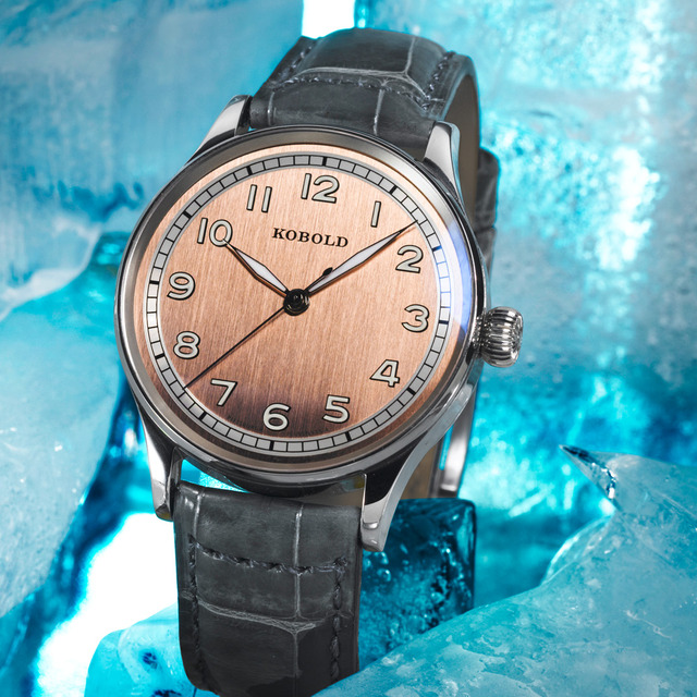 Thumb_full_shackleton_images_4_of_5