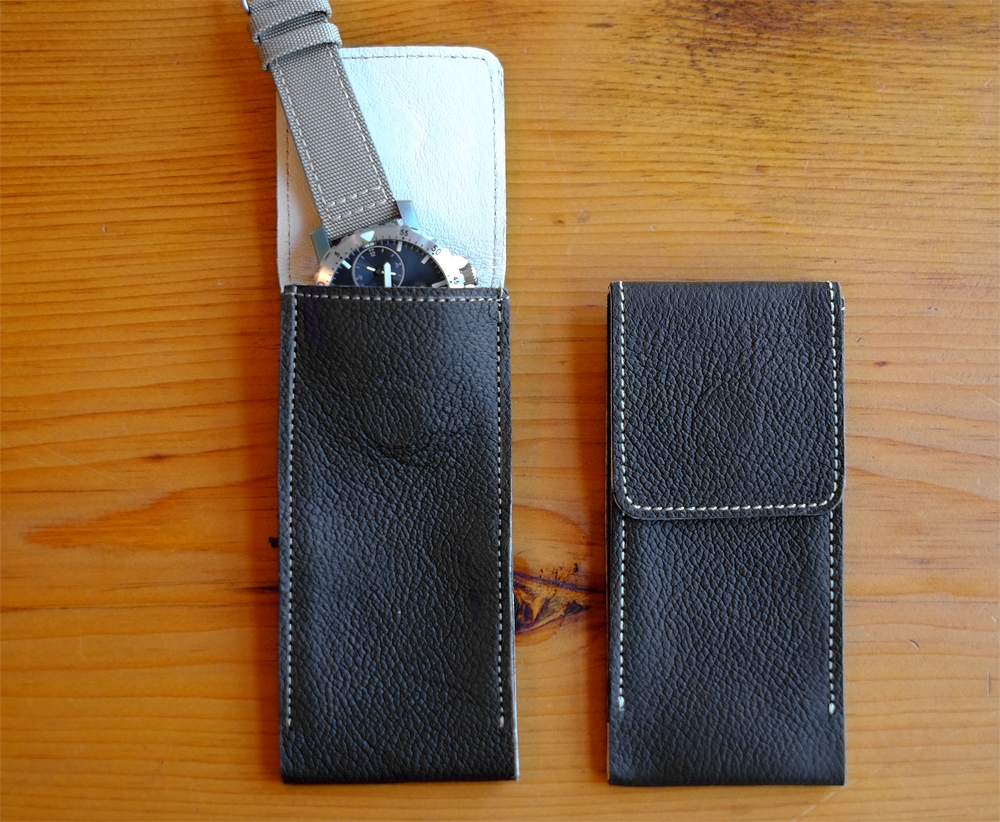 Kobold_leather_watch_pouch