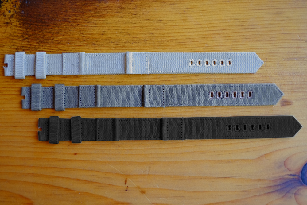 Kobold_expedition_canvas_straps