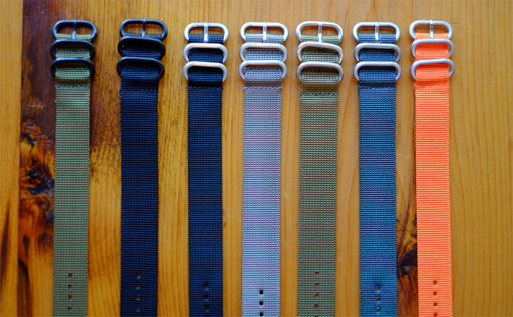 Kobold_canvas_straps