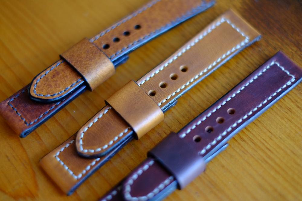 Kobold_greg_stevens_straps
